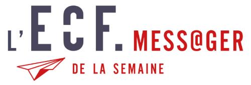 "[""ECF secrétaire""]"